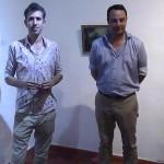 Muni Bellocq Manolo Fran
