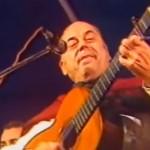 juan-carlos-saravia-el-primer-y-ltimo-chalchalero