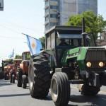 tractorazo