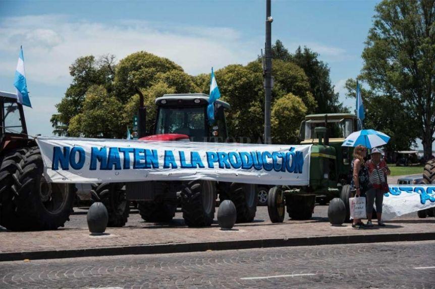 tractorazo carbap