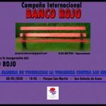 IMG-20200222-WA0000