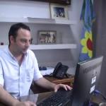 Ratto PC