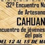 cahuane 3