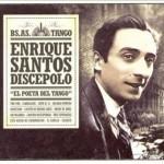 Enrique-Discepolo