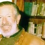 Julio Maiztegui