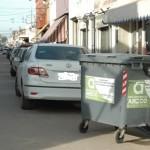basura-contenedores