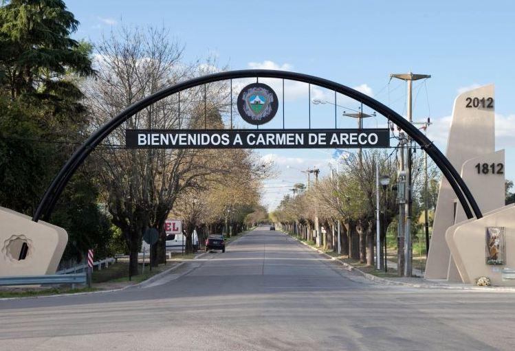 Carmen-de-Areco