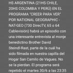 IMG-20200629-WA0001