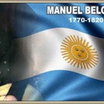 belgrano-manuel