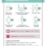 covid vacunas 2