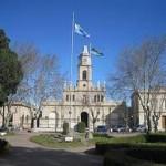 plaza-y-parroquia-sada