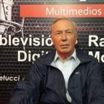 Luis-Graziosi-695x510