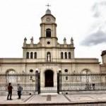 parroquia-san-antonio