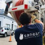 sanear.2