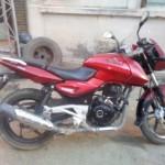 IMG-20200830-WA0011
