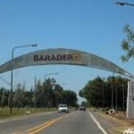 baradero
