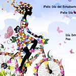 21-de-septiembre-Dia-del-estudiante-primavera-paz