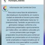 IMG-20200921-WA0011
