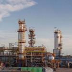 refinerias