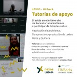 tutos_nexos_2020