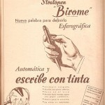 birome_I