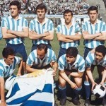 racing_intercontinental_portada.jpg_1956802537