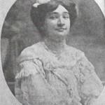 Ernestina L+¦pez
