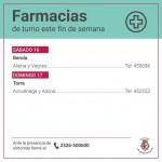 farmacis 2