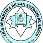 Logo-liga-2