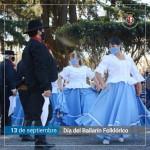 13.9    bailarin folk