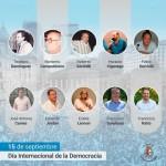 15.9 democracia
