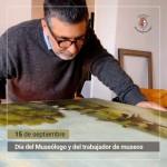 15.9 museologo