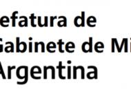 Jefatura_de_Gabinete_de_Ministros_arg