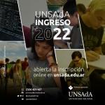 UNSAdA_ingreso2022_generica