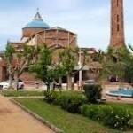 giles plaza