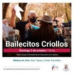 1.10 bailecitos