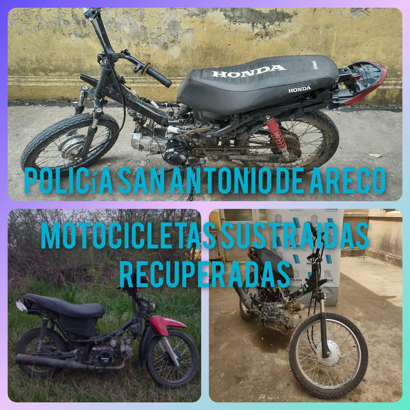 IMG-20211012-WA0006